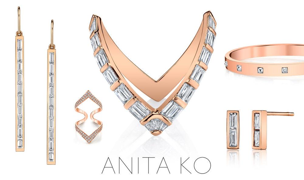 Meridian Jewelers - Designer - ANITA-KO.jpg