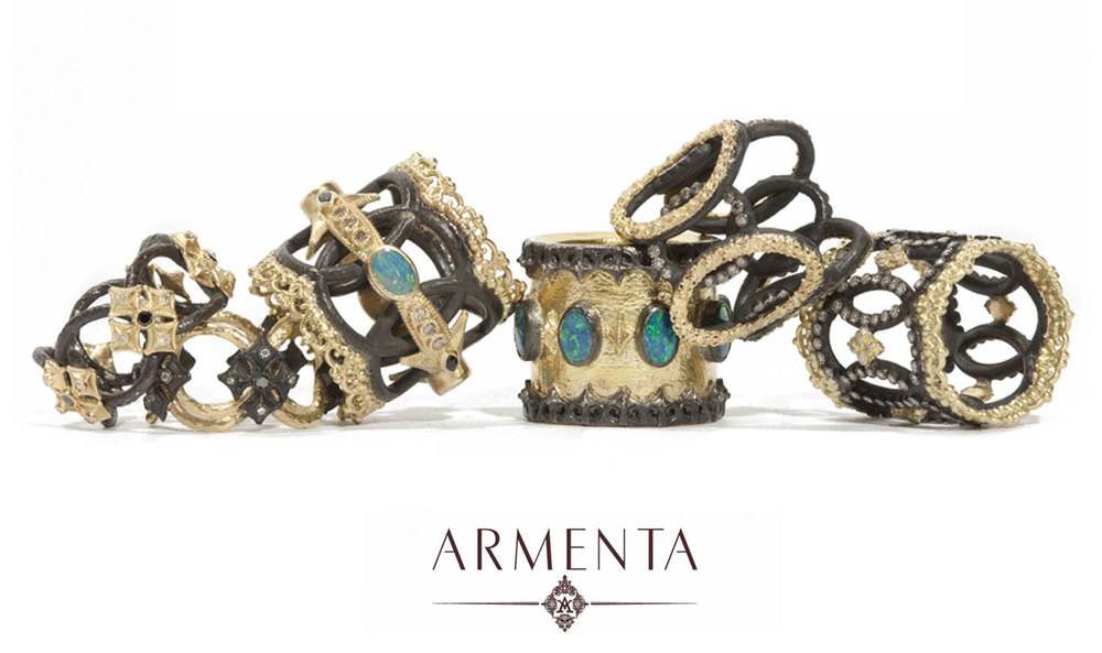 Meridian Jewelers - Designer - ARMENTA.jpg