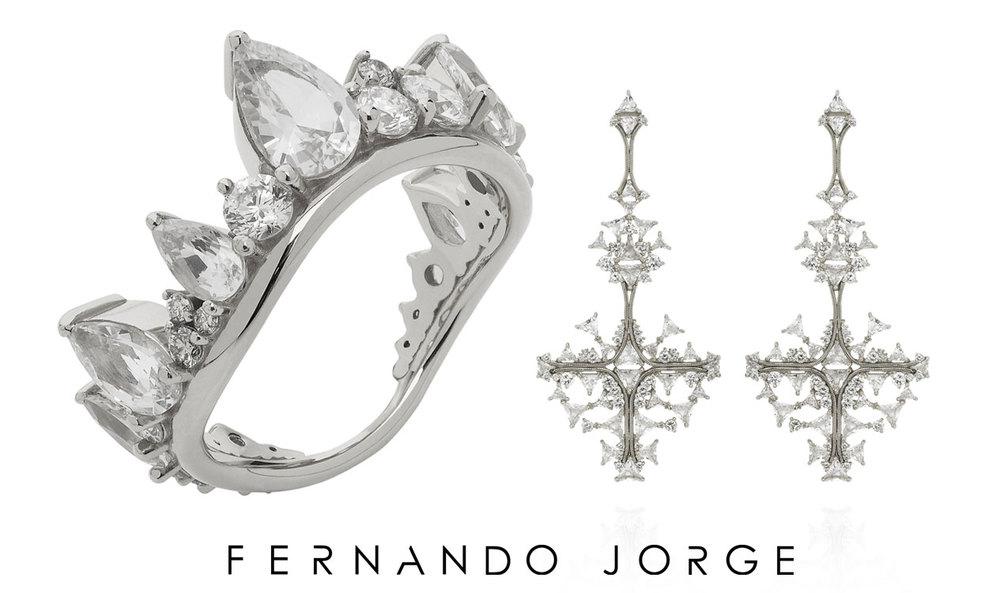Meridian Jewelers - Designer - FERNANDO-GEORGE.jpg