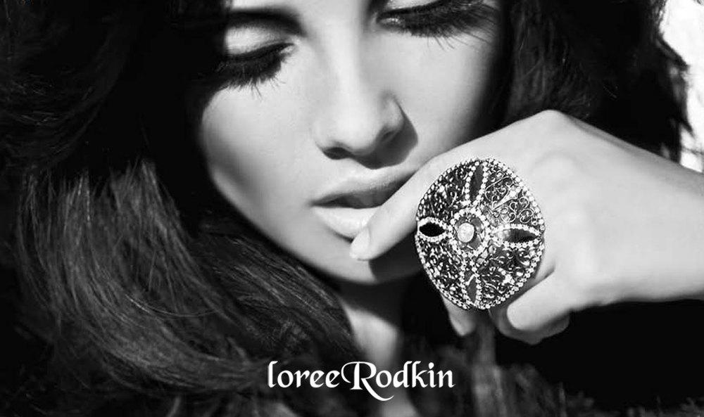 Meridian Jewelers - Designer - LOREE-RODKIN.jpg