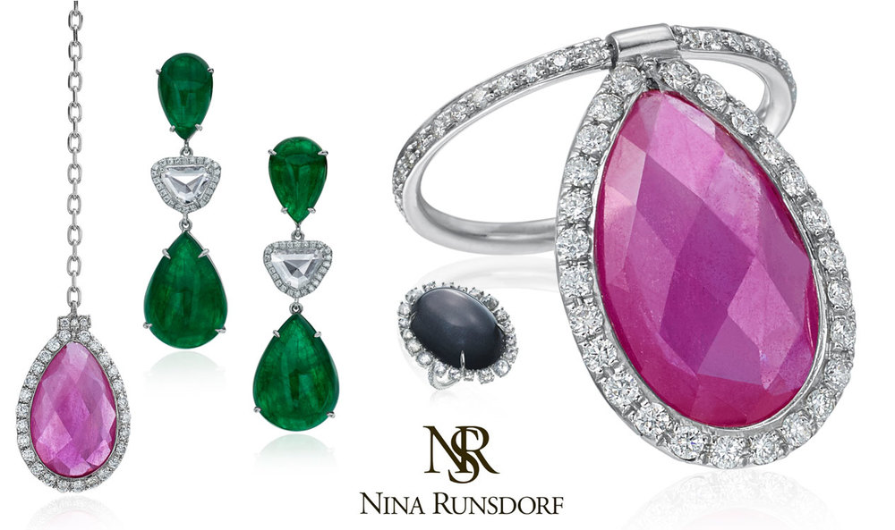 Meridian Jewelers - Designer - NINA-RUNSDORF.jpg