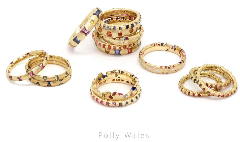Meridian Jewelers - Designer - POLLY-WALES.jpg