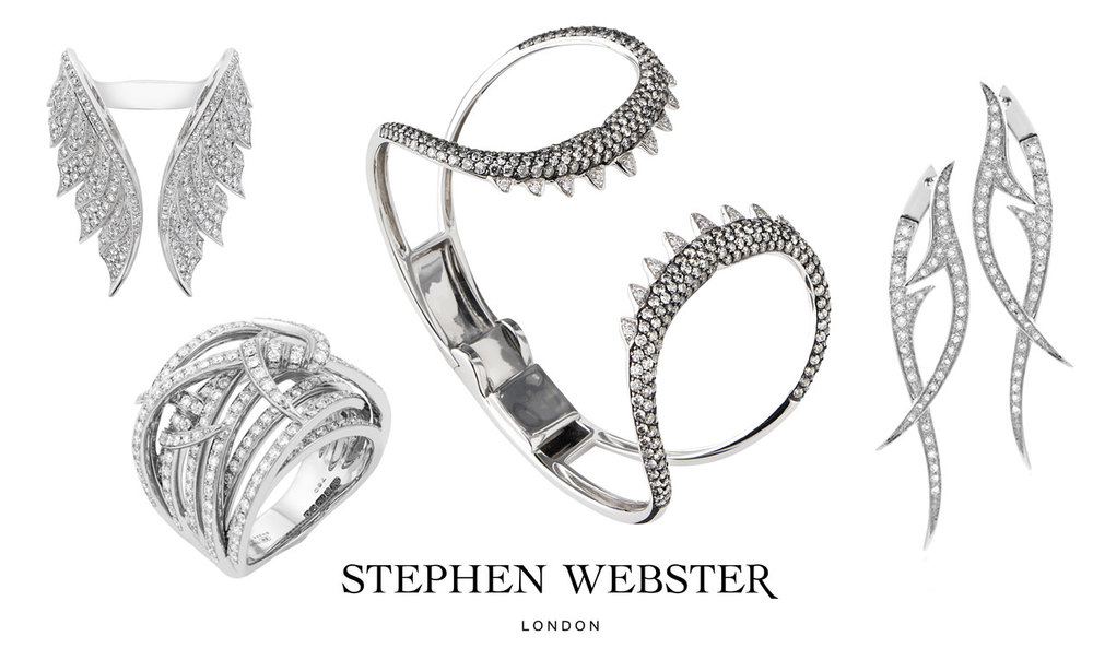 Meridian Jewelers - Designer - WEBSTER.jpg