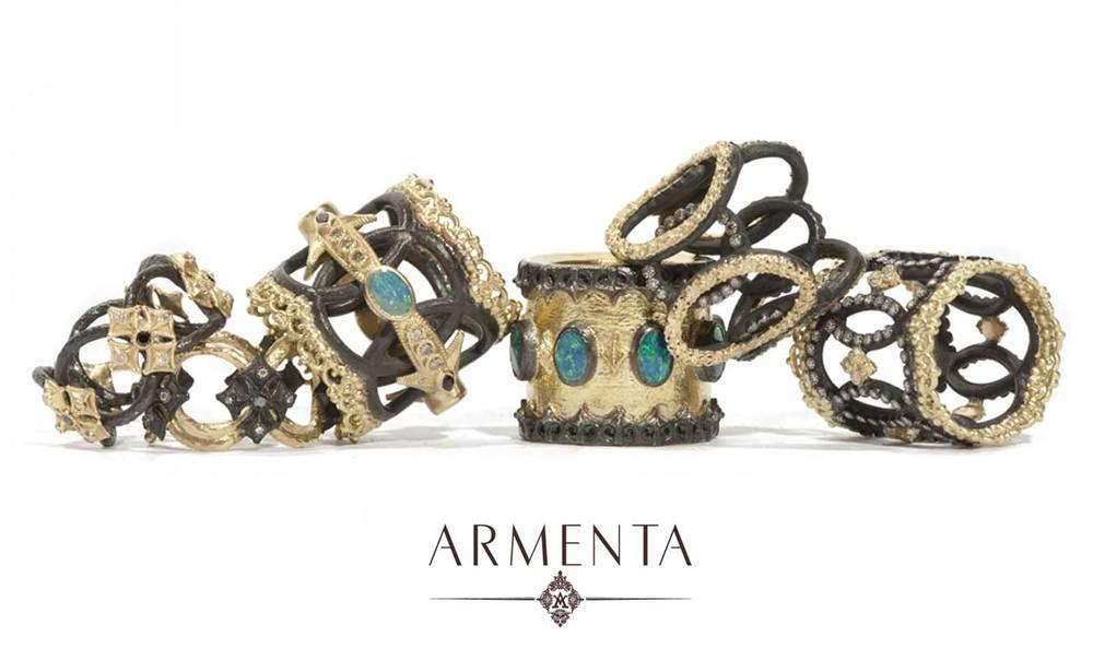 Meridian-Jewelers---Designer---ARMENTA.jpg