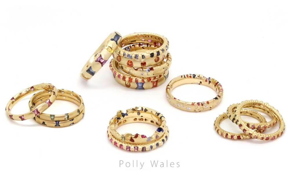 Meridian-Jewelers---Designer---POLLY-WALES.jpg