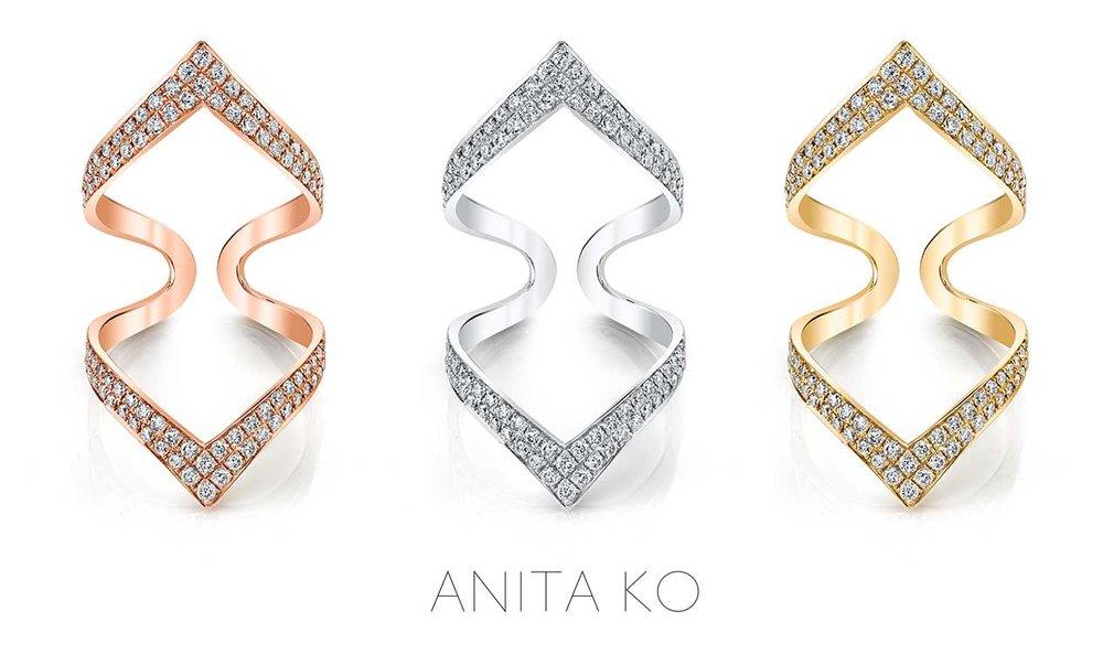 Meridian-Jewelers---Designer---ANITA-KO-2.jpg