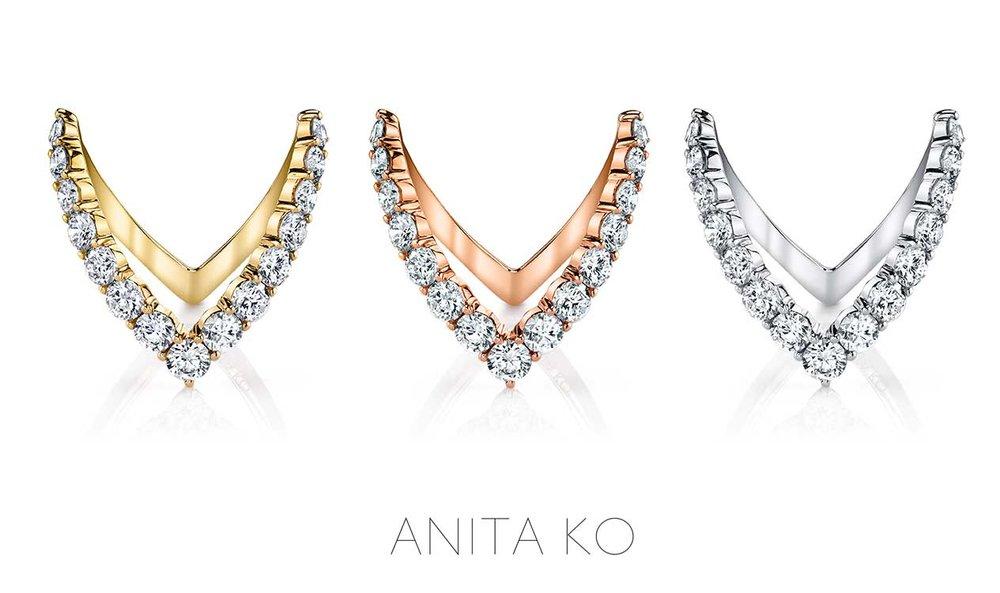 Meridian-Jewelers---Designer---ANITA-KO-4.jpg