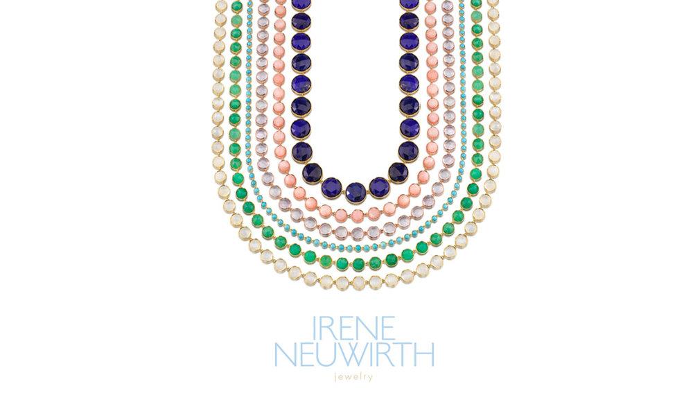 Meridian Jewelers - Irene-Slide-2.jpg