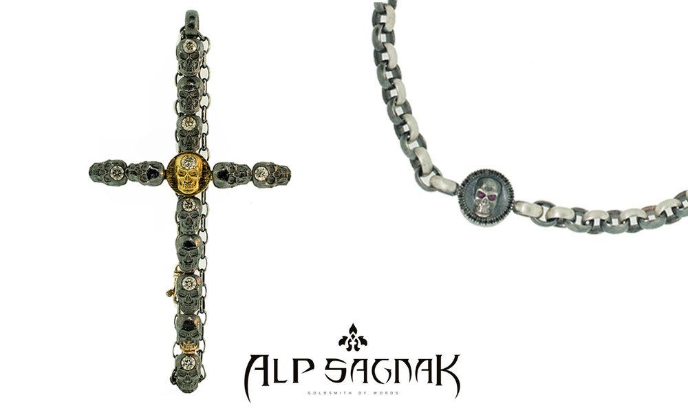 Meridian Jewelers - ALP-slide2b.jpg