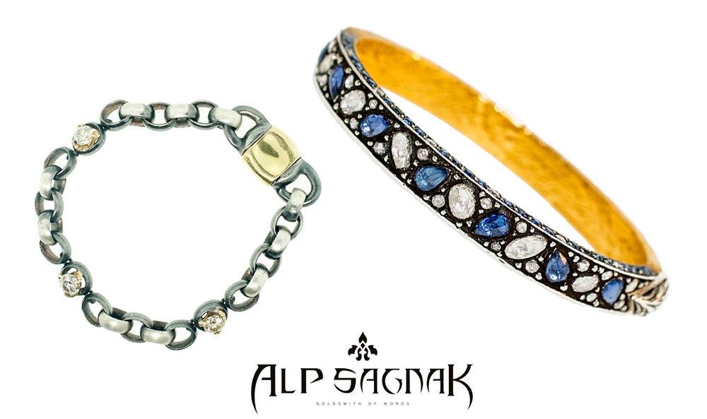 Meridian Jewelers - ALP-slide-1.jpg