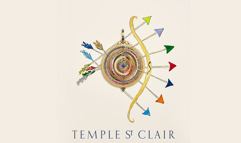 Temple-slde-3.jpg