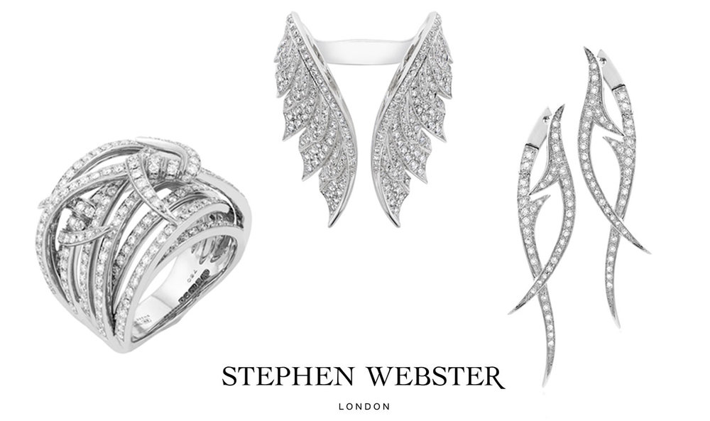 Meridian Jewelers - Stephen-Webstie-slide-1a.jpg
