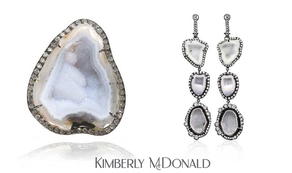 Meridian-Jewelers---Kimberly-McDonald-Slide-1b.jpg