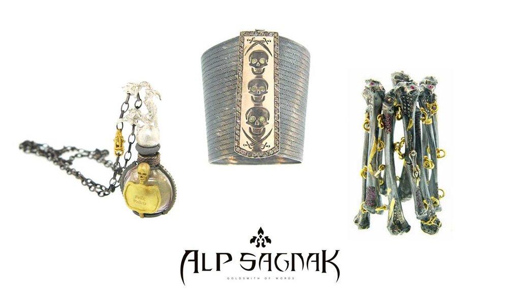 Meridian-Jewelers---Designer---Alp-Sagnack.jpg