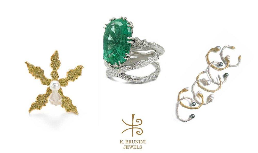 Meridian-Jewelers---Designer---K.-Brunini.jpg