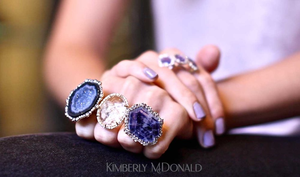 Meridian-Jewelers---Designer---Kimberly-McDonald-2.jpg