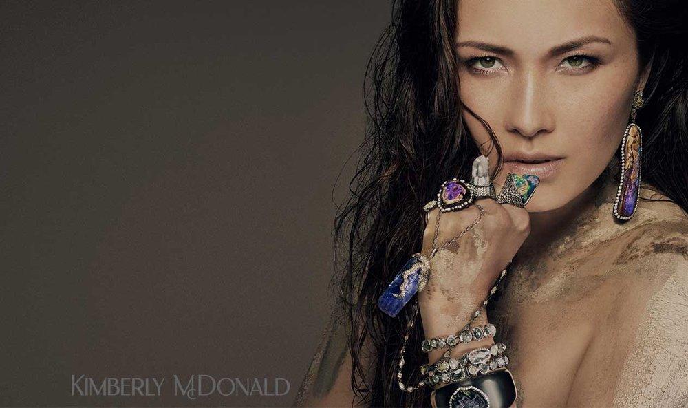 Meridian-Jewelers---Designer---Kimberly-McDonald-3.jpg