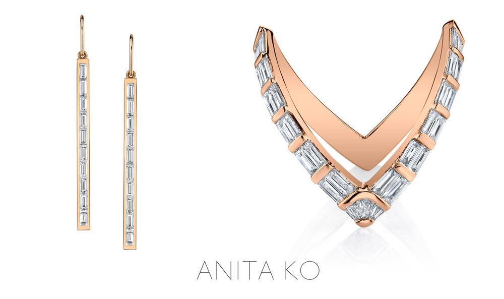 Meridian Jewelers - anita-ko-slide-1ab.jpg