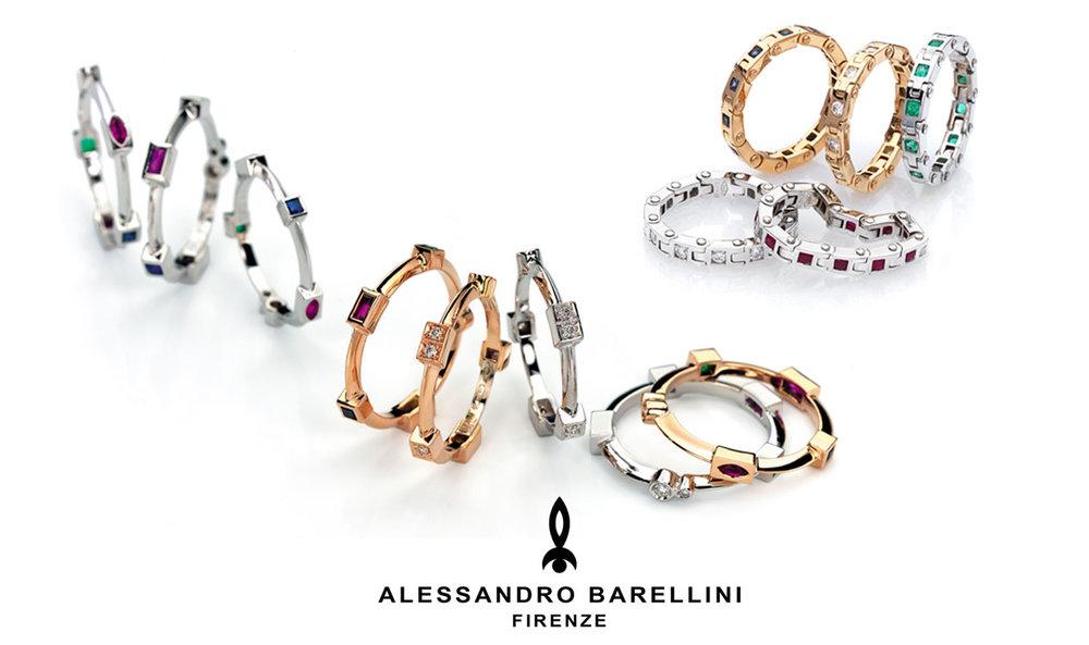 Meridian Jewelers - Alessandro-Barellini-Slide-1.jpg