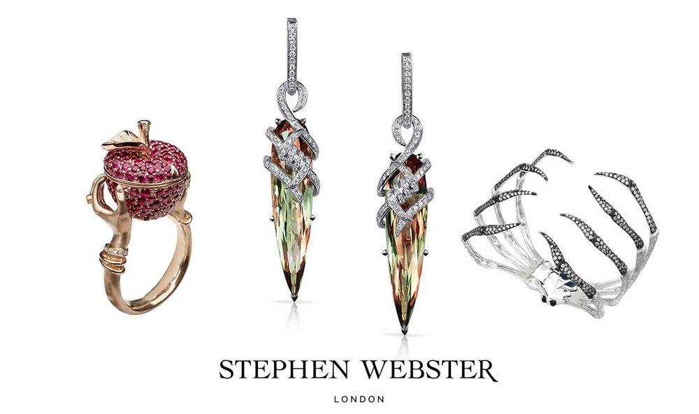 Meridian-Jewelers---Designer---K-Brunini.jpg