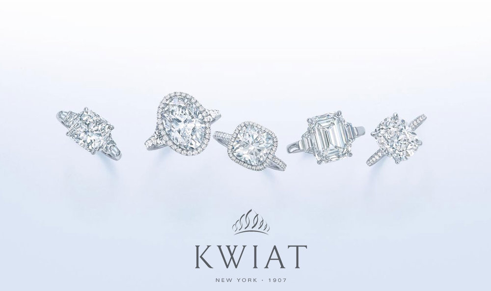 Meridian Jewelers - Kwiat-Slide-1.jpg