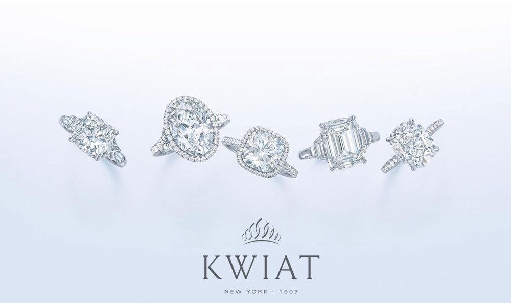 Meridian Jewelers - Kwiat-Slide-1.jpg