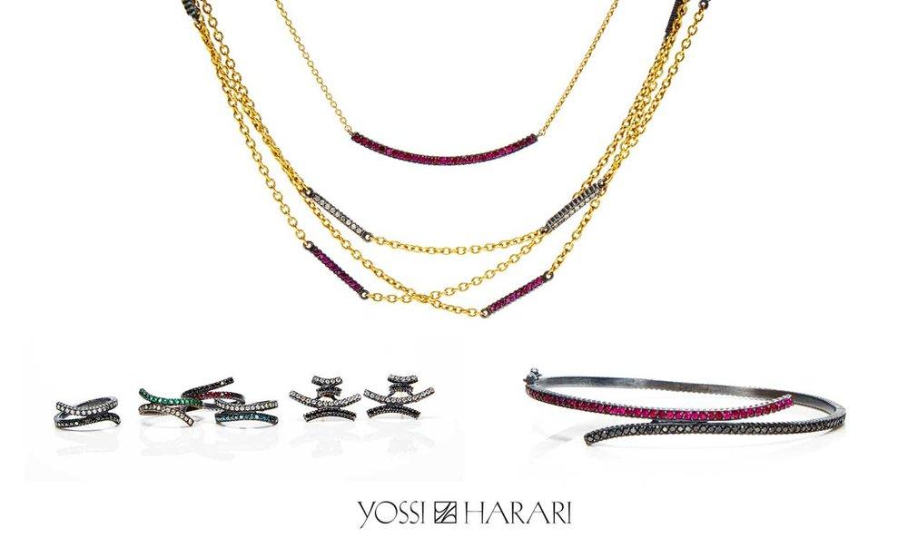 Meridian-Jewelers---Designer---Yossi-2.jpg