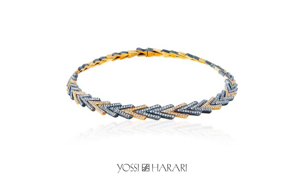 Meridian-Jewelers---Designer---Yossi-3.jpg