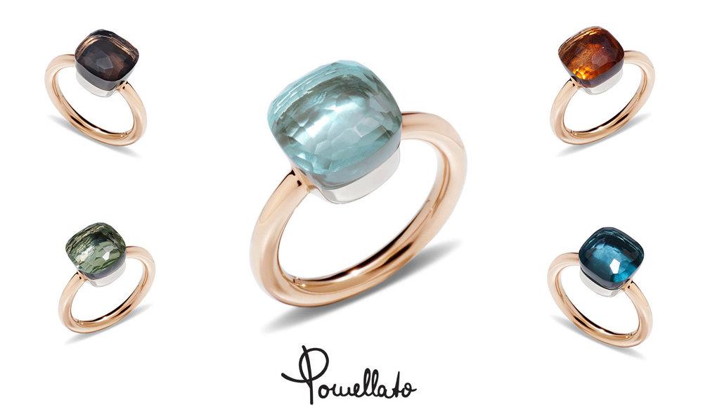 Meridian+Jewelers+-+Pomellato-Slide-1.jpg