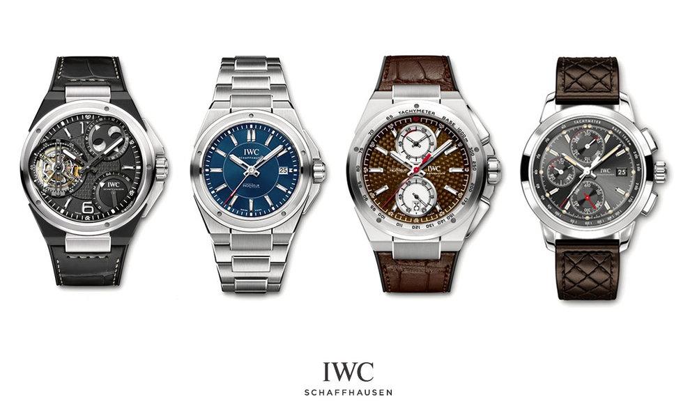 Meridian-Jewelers---Designer---IWC (1).jpg