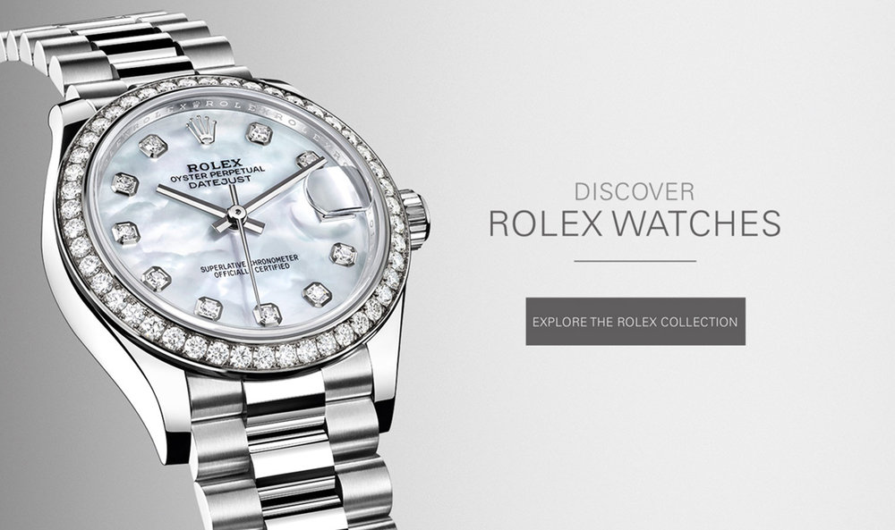 Meridian-Jewelers-Rolex.jpg