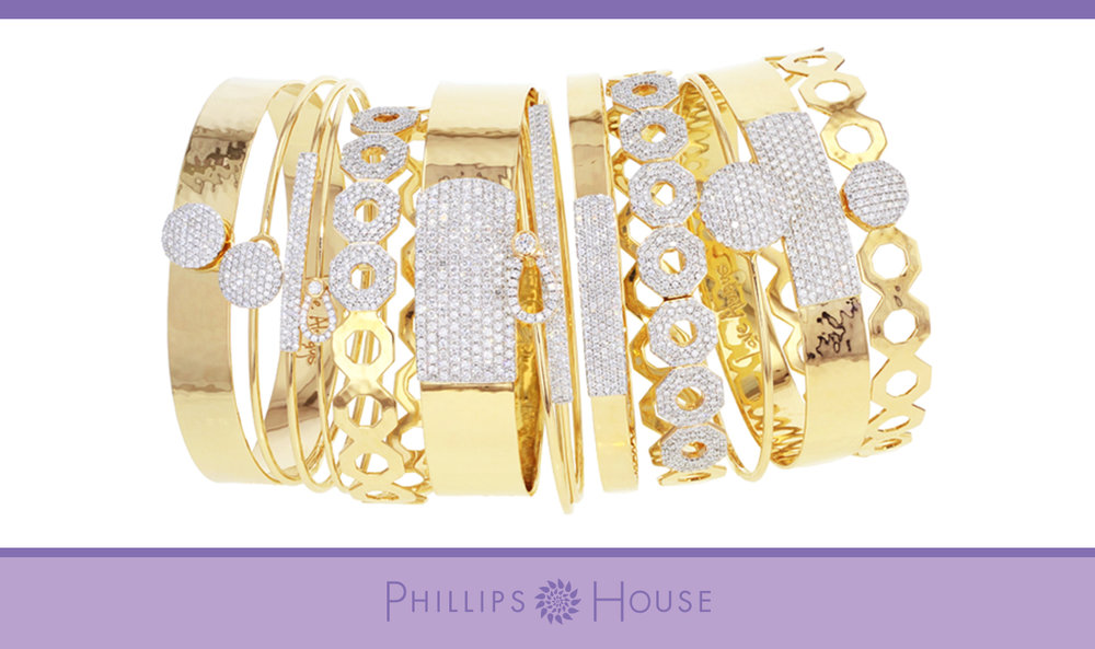 PhillipsHouse_MeridianJewelers_WebsiteBanner_2018.jpg