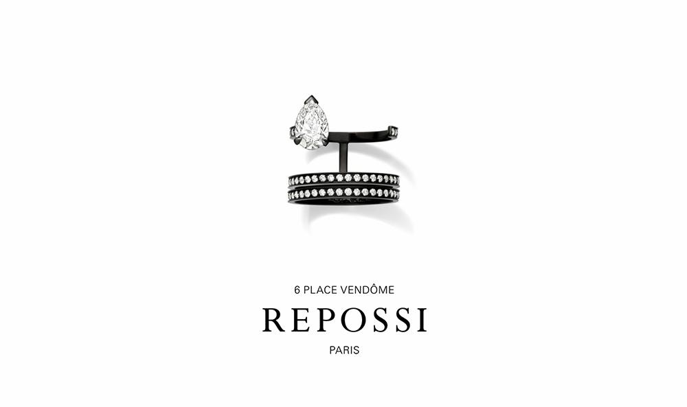 Repossi_logo.png