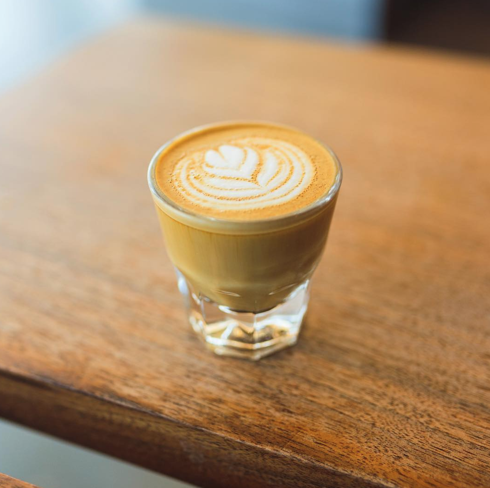 JUBALA COFFEE - Raleigh, NC coffee company dedicated to the craft and the people involved.