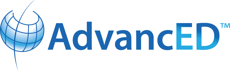 AdvanceED-logo.png