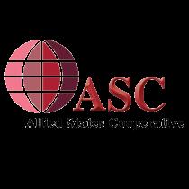 ASC_logo-210x210.png