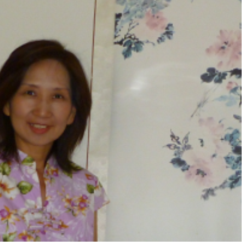 Picture-Hsin-wei-Grace-Chang.png