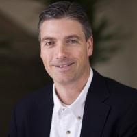 Trent Turner - CFO