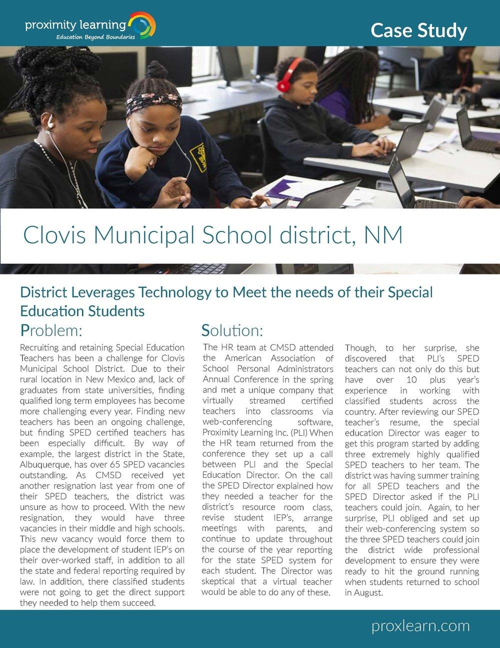 Clovis Municipal School District Case Study.jpg