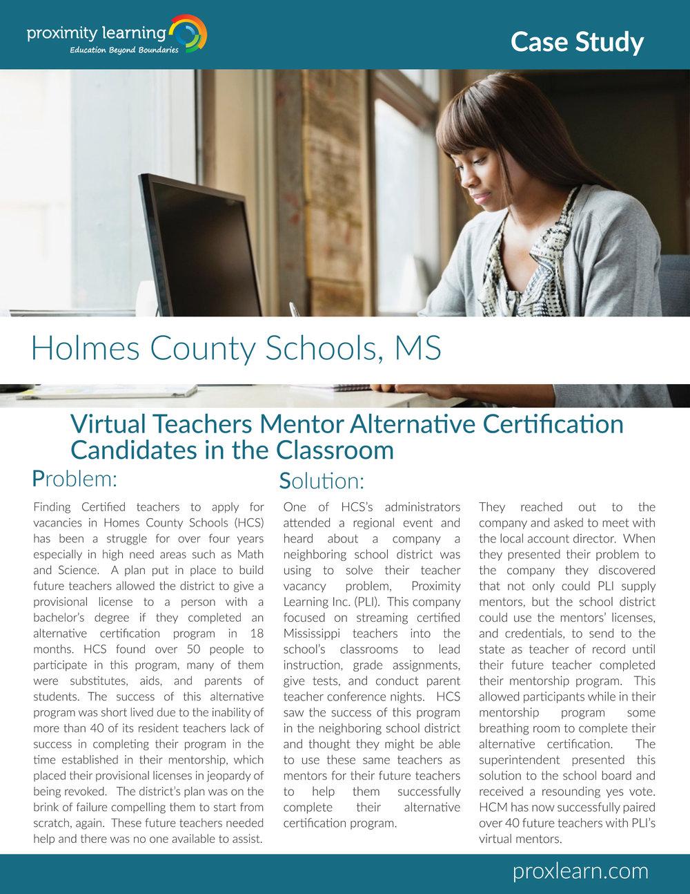 Holmes County Schools Case Study.jpg