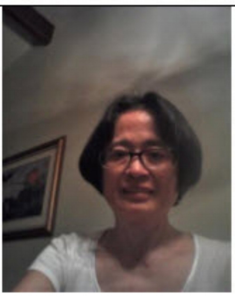 Wen-Rang Chen - Mandarin