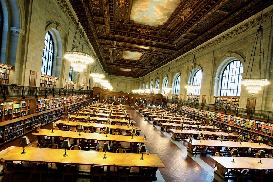 desks-in-NY-public-library.jpg