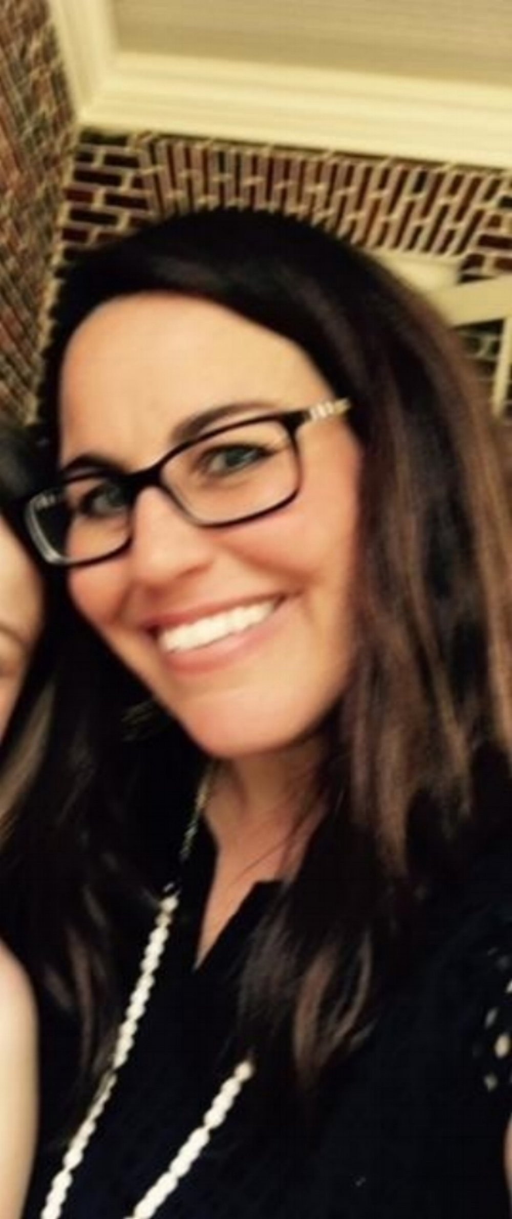 "Rebecca ""Becky"" Engram ~ Elementary Mentor Teacher"