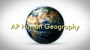 HumanGeo.jpg