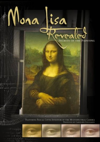 MONA LISA REVEALED: SECRETS OF THE PAINTING (2008)