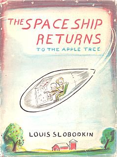 spaceship_returns.png