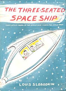 spaceship_3s_alt_1.png