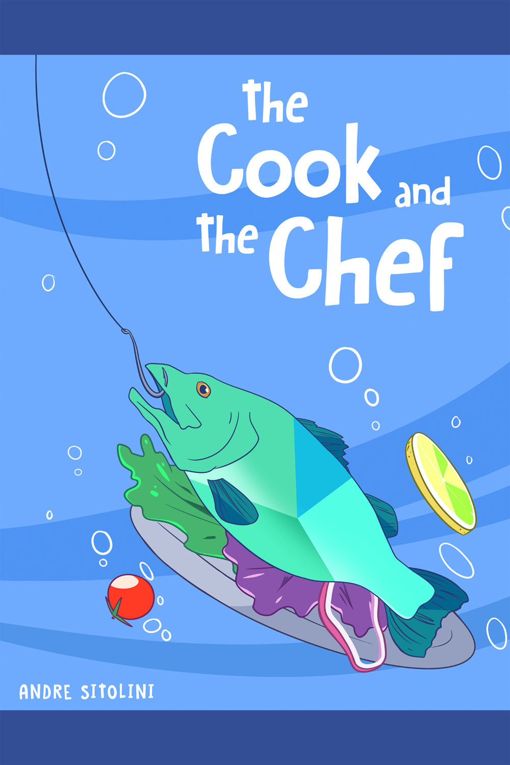 CookandtheChef_compressed.png