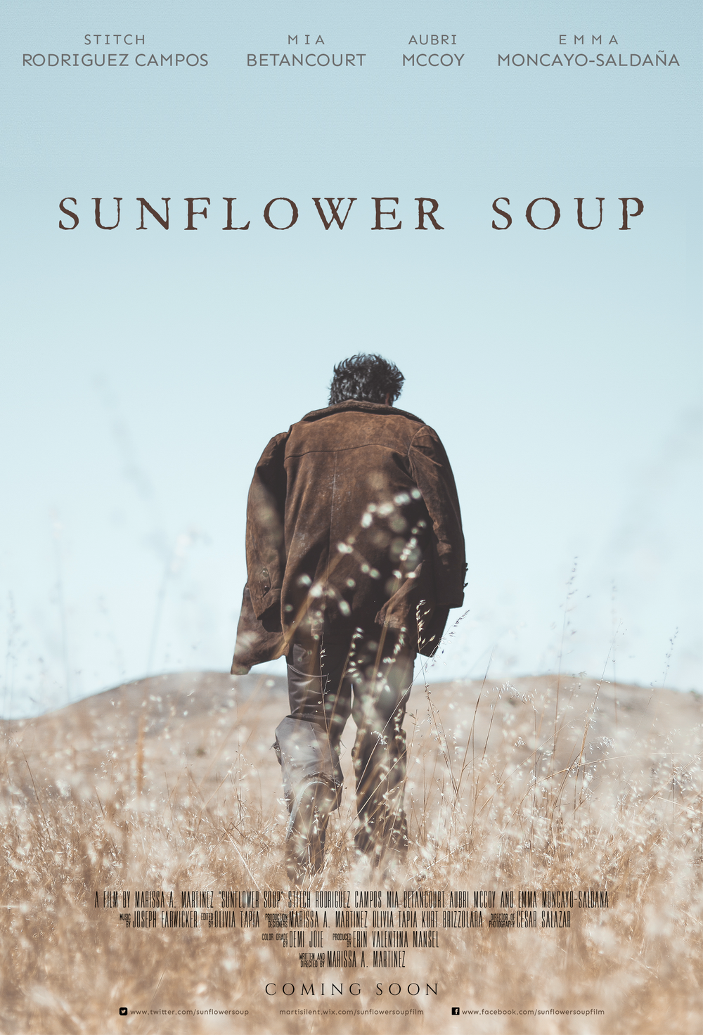 SunflowerSoup_Poster A_2018_27x40 (compressed).png