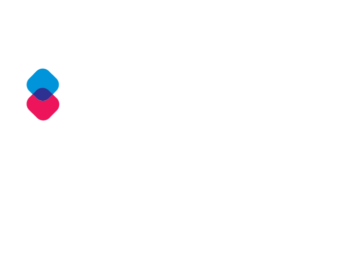 quick and easy logo animation the create team